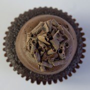 Death-By-Chocolate-3